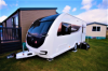 2020 Swift Elegance 480 New
