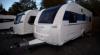2021 Adria Altea Avon New Caravan