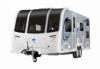 2021 Bailey Pegasus Grande SE Palermo New Caravan