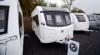 2021 Coachman Acadia Design Edition 460 New Caravan