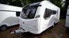 2021 Coachman Acadia Design Edition 520 New Caravan