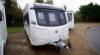 2021 Coachman Acadia Design Edition 545 New Caravan