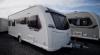 2021 Coachman Acadia Design Edition 575 New Caravan