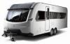 2021 Coachman Lusso New Caravan