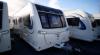 2021 Compass Capiro 554 New Caravan