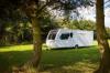 2021 Compass Casita 554 New Caravan