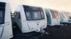 2021 Compass Casita 860 New Caravan