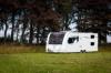 2021 Compass Casita 868 New Caravan