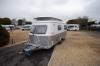 2021 Eriba Troll 530 60th Edition New Caravan