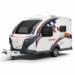 2021 Swift Basecamp 2 SE New Caravan