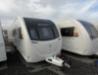 2021 Swift Sprite Major 4 EB New Caravan