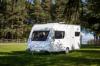 2021 Xplore 422 New Caravan