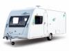 2021 Xplore 554 New Caravan