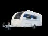 2022 Adria Altea 492 DT Aire New Caravan