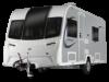 2022 Bailey Phoenix+ 440 New Caravan
