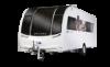 2022 Bailey Unicorn V Cadiz New Caravan