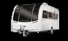 2022 Bailey Unicorn V Madrid New Caravan