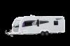 2022 Buccaneer Barracuda New Caravan