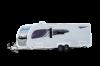 2022 Buccaneer Bermuda New Caravan