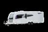 2022 Buccaneer Cruiser New Caravan