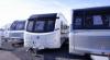 2022 Coachman Acadia Design Edition 565 New Caravan
