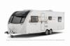 2022 Sprite Super Quattro FB New Caravan