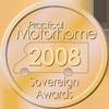 Sovereign Award