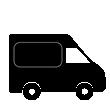 Van Conversion Motorhomes