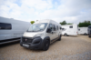 2015 Globecar Campscout Used Motorhome
