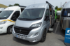 2016 Auto-Trail V-Line 635 SE Used