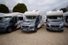 2019 Auto-Trail Frontier Delaware S Used Motorhome