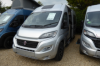 2019 Chausson Twist V697 New