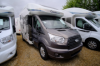2019 Chausson Welcome 530 New