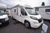 2019 Hymer Exsis-T 588 New