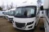 2019 Rapido Serie Distinction i1090 New
