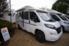 2020 Adria Compact Plus SP New