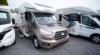 2020 Chausson 627 GA Premium New Motorhome