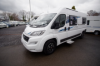 2020 Compass Avantgarde CV20 New Motorhome