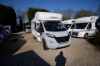 2020 Swift Spirit Concept 476 Used Motorhome