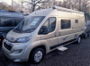 2020 Wildax Constellation 3 New Motorhome