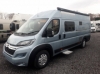 2020 Wildax Constellation XL New Motorhome