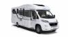 2021 Adria Matrix Axess 520ST New Motorhome