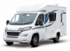2021 Compass Avantgarde 115 New Motorhome