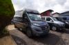 2021 Dreamer Select Campervan XL LTD New Motorhome