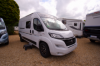 2021 Dreamer Select D55 Limited New Motorhome