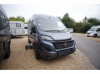 2021 Globecar Roadscout R New Motorhome