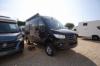 2021 Hymer Car Grand Canyon S New Motorhome