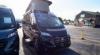 2021 Hymer Car Grand Canyon New Motorhome