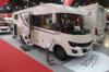 2021 Rapido Serie 80DF 8066dF Ultimate Line New Motorhome
