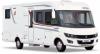 2021 Rapido Serie 80DF 8094dF New Motorhome